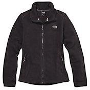The North Face Women's Khumbu 2 Fleece Jacket - Past Season