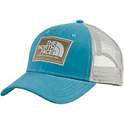 The North Face Women's Mudder Trucker Hat