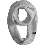 The North Face Women's Purrl Stitch Infinity Scarf