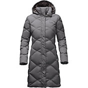 The North Face Women's Miss Metro Down Jacket - Past Season