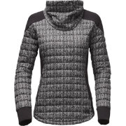 The North Face Women's MA ThermoBall Insulated Pullover