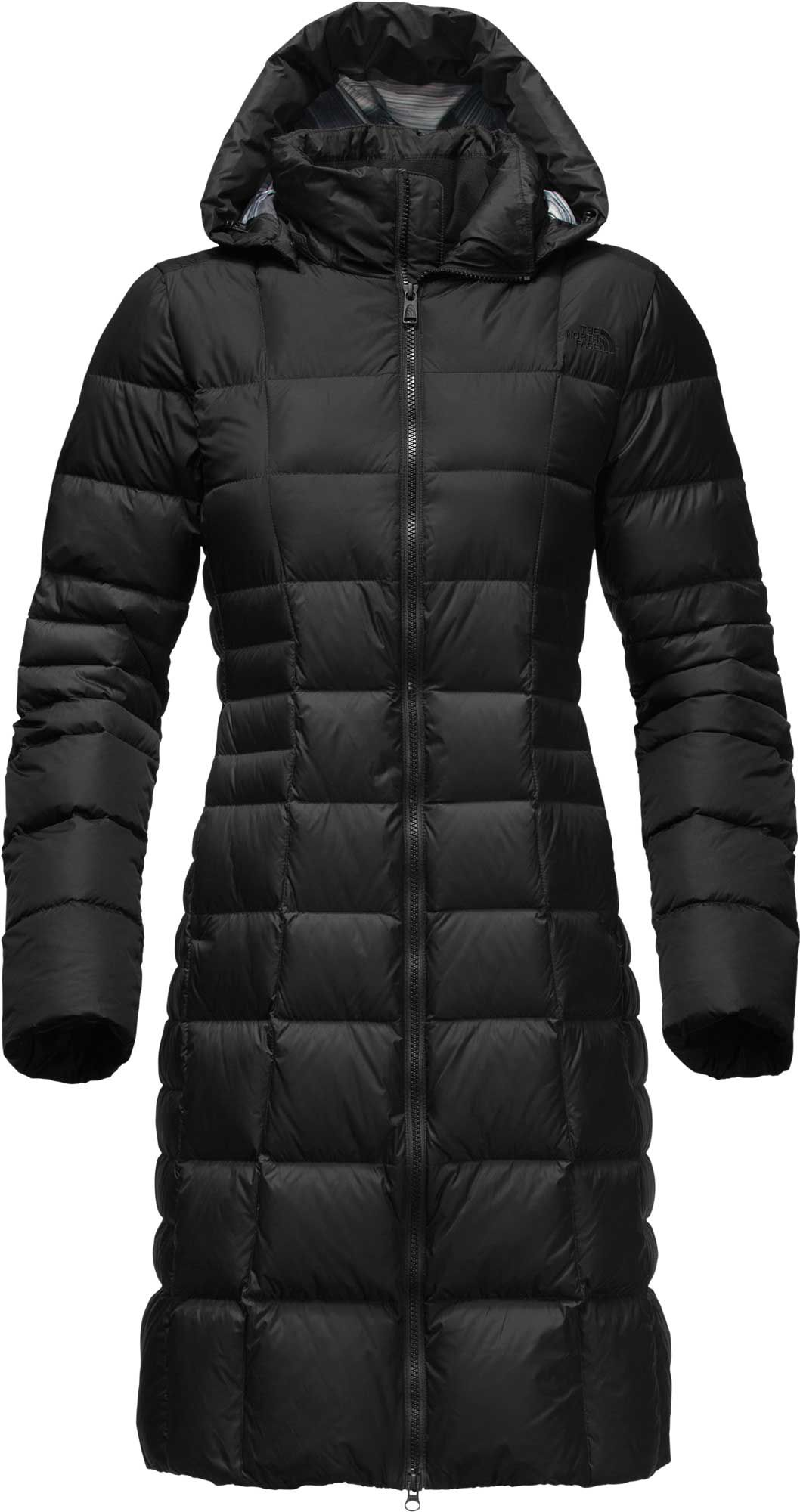 noImageFound ??? - The North Face Women's Metropolis II Down Parka DICK'S Sporting