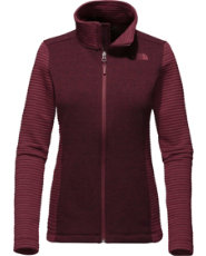 Women's Sweaters & Fleece Jackets | DICK'S Sporting Goods