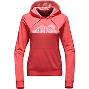 The North Face Women's NSE Sunrise Lightweight Pullover Hoodie - Past Season