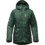 The North Face Women's Nevermind Insulated Jacket - Past Season