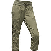 The North Face Women's Aphrodite 2.0 Capris - Past Season