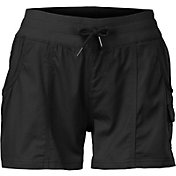 The North Face Women's Aphrodite Shorts - Past Season
