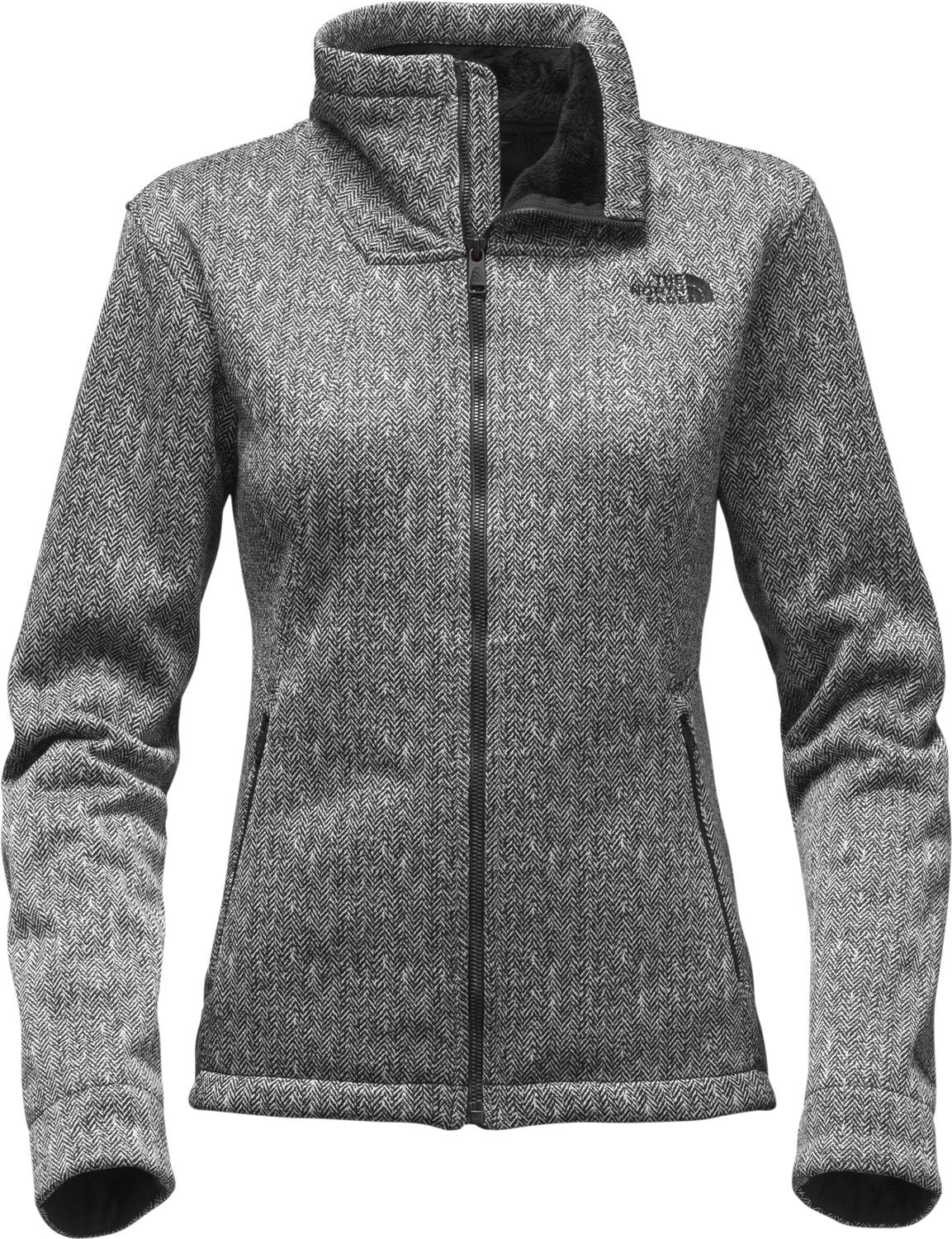 502d694a9 Shoptagr | The North Face Women's Apex Chromium Thermal Soft Shell ...