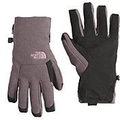 The North Face Women's Apex+ Etip Gloves
