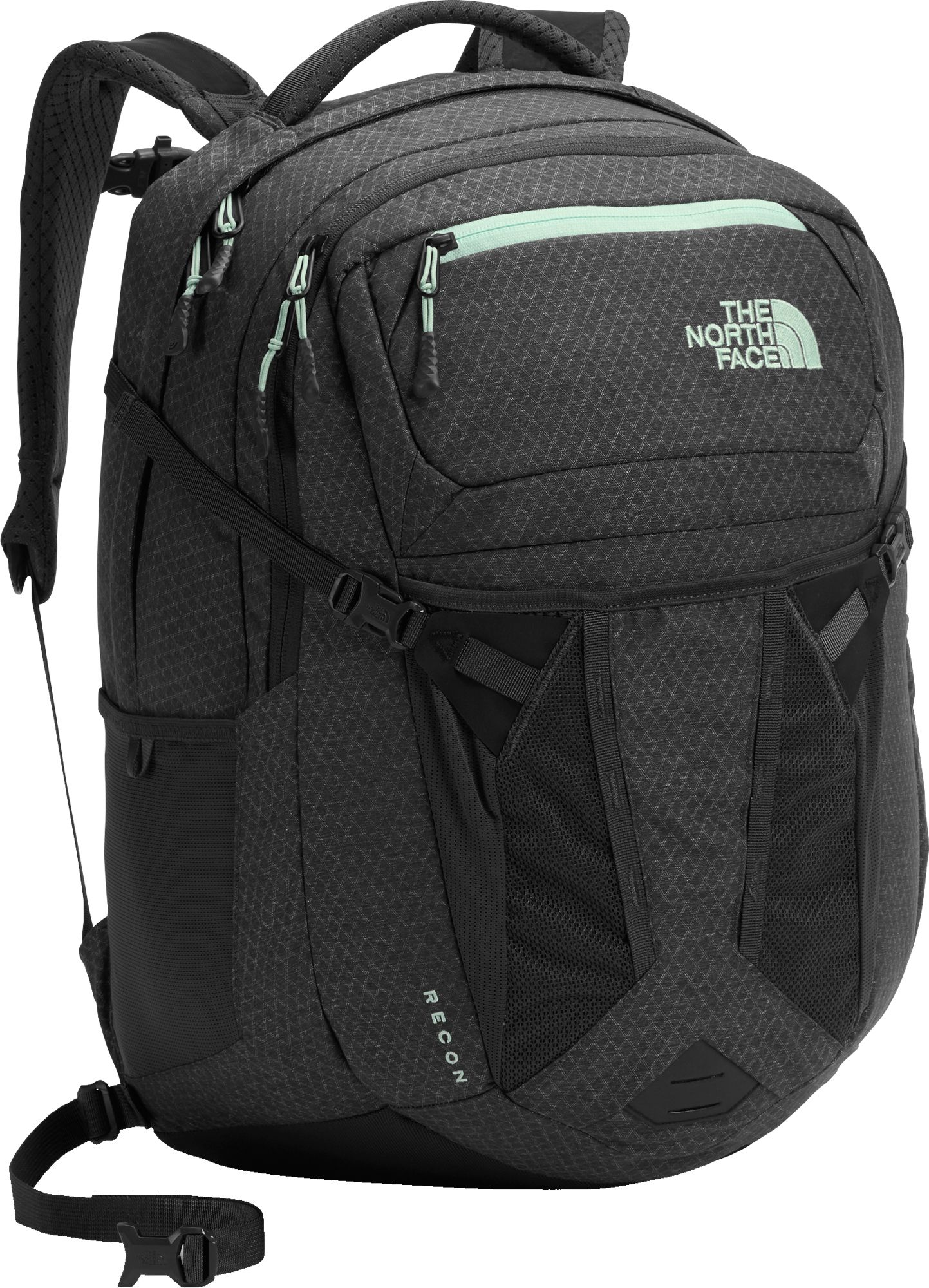 Jansport Backpack Walmart