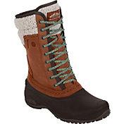 The North Face Women's Shellista II Mid 200g Waterproof Winter Boots