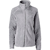 The North Face Women's Special Holiday Osito Fleece Jacket