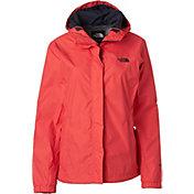 The North Face Women's Stinson Rain Jacket - Past Season