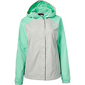The North Face Women's Stinson Rain Jacket - Past Season