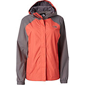 The North Face Women's Stinson Rain Jacket