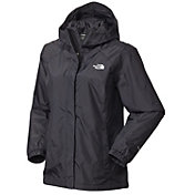The North Face Women's Stinson Rain Jacket