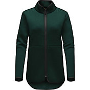 The North Face Women's Thermal 3D Full Zip Jacket