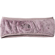 The North Face Women's Thermal Ear Gear Headband