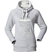 The North Face Women's Trivert Pullover Hoodie - Past Season