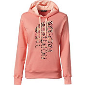 The North Face Women's Trivert Hoodie - Past Season