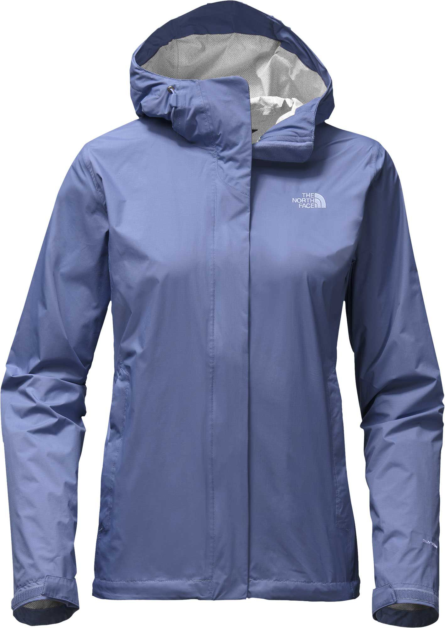 Nike jacket army - Product Image The North Face Women S Venture 2 Jacket