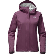 Product Image · The North Face Women's Venture 2 Jacket