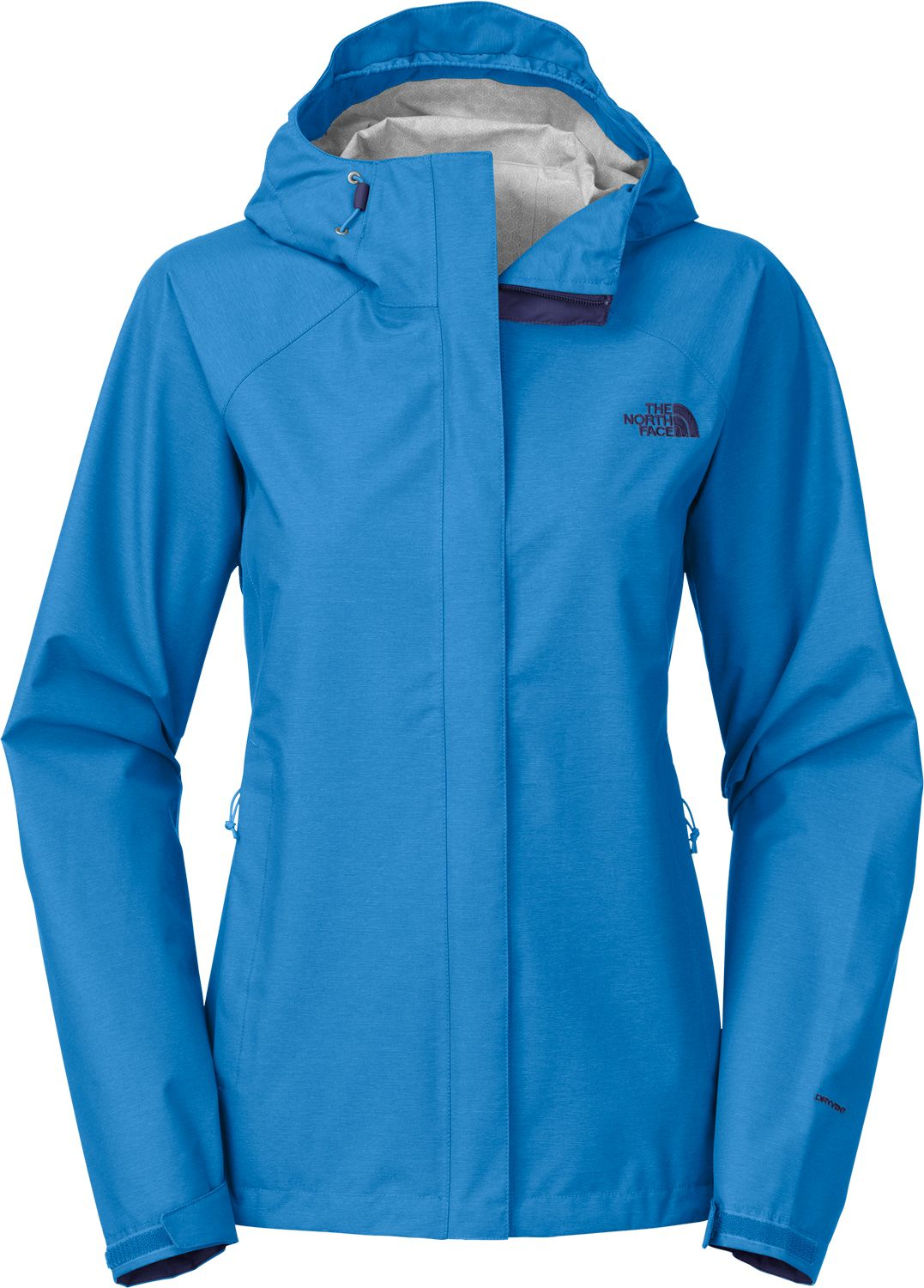 The North Face Women's Venture Rain Jacket| DICK'S Sporting Goods