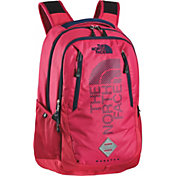 The North Face Women's Wasatch Backpack