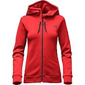 The North Face Women's Wyntur Fleece Jacket