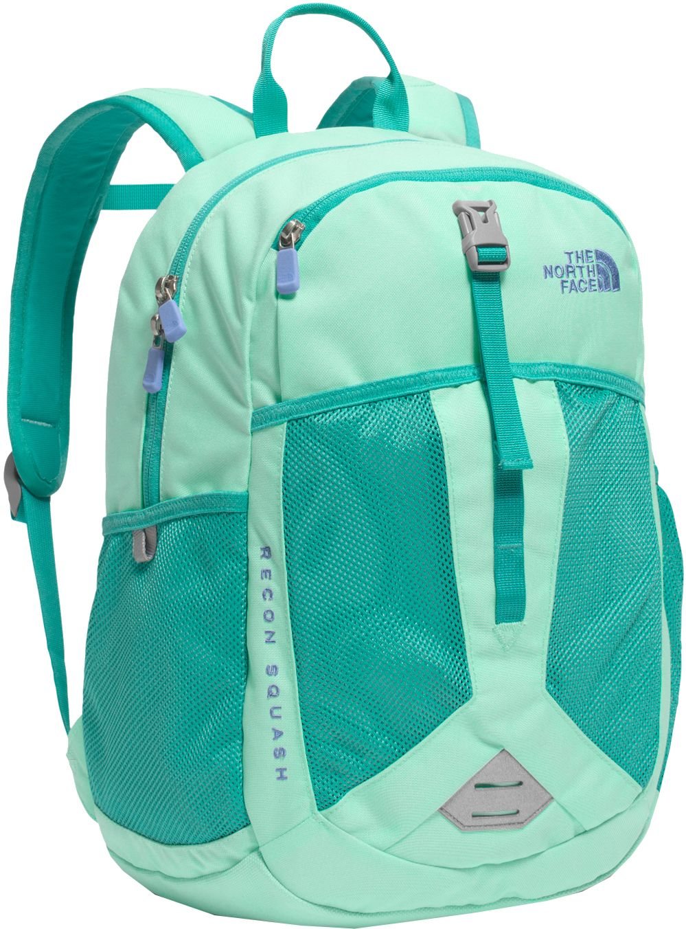 Backpacks for Girls | DICK'S Sporting Goods