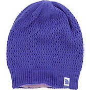 The North Face Youth Shinsky Hat - Past Season