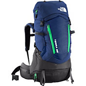The North Face Youth Terra 35L Internal Frame Pack
