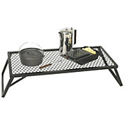 "Stansport 36"" x 18"" Steel Grill Rack"