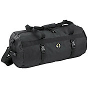 Sports Luggage & Wheeled Backpacks