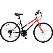 Titan Women's Wildcat 12-Speed Mountain Bike