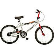 Titan Tomcat BMX Bike
