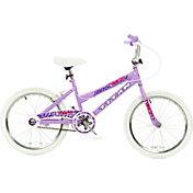 Titan Girls' Tomcat BMX Bike