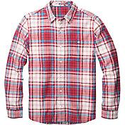 Toad & Co. Men's Cuba Libre Button Down Long Sleeve Shirt