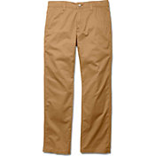 Toad & Co. Men's Mission Ridge Pants
