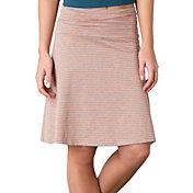 Toad & Co. Women's Chaka Skirt