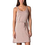Toad & Co. Women's Capellini Dress