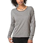 Toad & Co. Women's Downton Long Sleeve Shirt