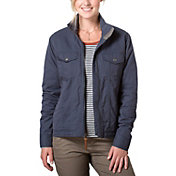 Toad & Co. Women's Kenai Quilted Lightweight Jacket