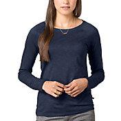 Toad & Co. Women's Lightheart Long Sleeve Shirt