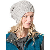 Toad & Co. Women's Amelia Slouch Beanie