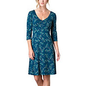 Toad & Co. Women's Rosalinda Dress