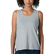 Toad & Co. Women's Tissue Tank Top