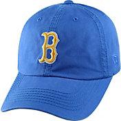 Top of the World Men's UCLA Bruins True Blue Crew Adjustable Hat