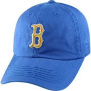 Top of the World Men's UCLA Bruins True Blue Crew Adjustable Hat