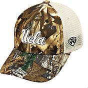 Top of the World Men's UCLA Bruins Camo Prey Hat